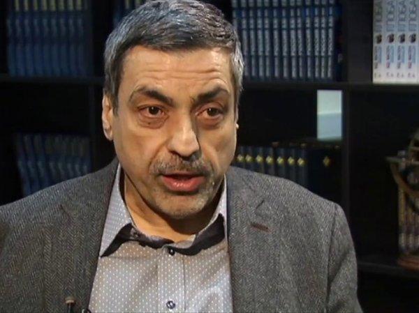 Астролог Павел Глоба рассказал, каким знакам Зодиака будет особенно тяжело 11 июля