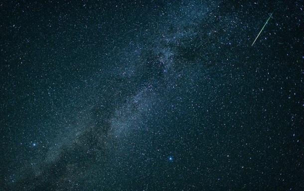 Астрономы раскрыли тайну образования Млечного Пути