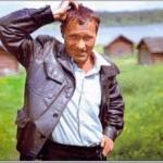 Беседа «Жизнь и творчество В. М. Шукшина»