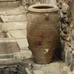 Час новых знаний «Археология. Возвращение памяти»