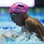 Чемпионат мира по водным видам спорта – 2019: российские пловцы пополнили актив команды двумя серебряными и одной бронзовой наградами