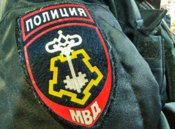 Четырех полицейских в Москве уволили из-за дела Голунова