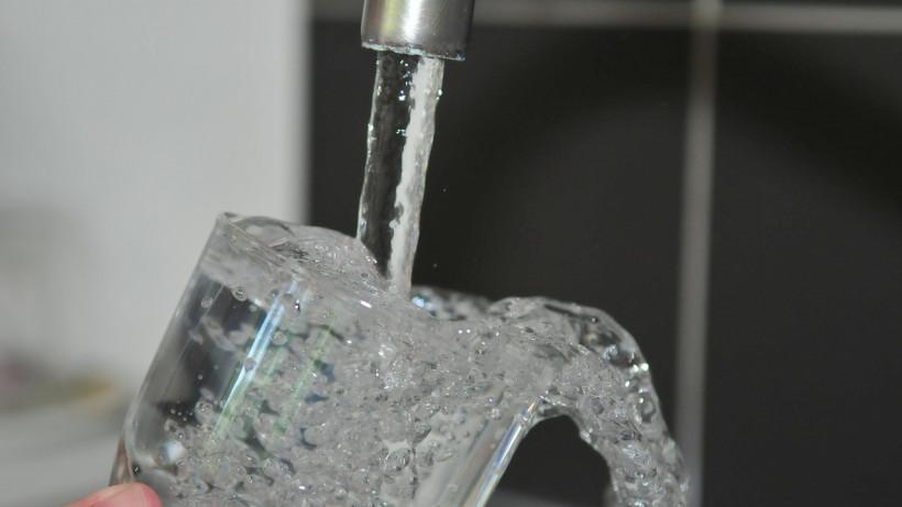 «Чистая вода» 2019 в Подмосковье: модернизация сетей и вода из столицы