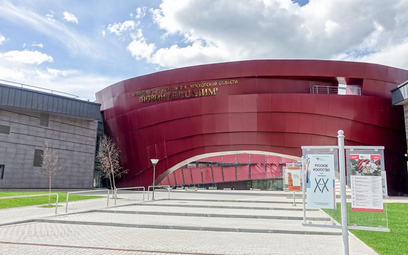 Дунаевский поблагодарил губернатора за поддержку фестиваля «Лето. Музыка. Музей»