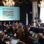 Екатеринбург примет в 2023 году Всемирную летнюю универсиаду