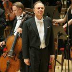 Ферруччо Фурланетто отметит 45-летие творческой деятельности на сцене Концертного зала Мариинского театра