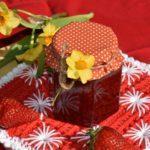 Фестиваль варенья «Свишенское варенье – всем на удивление!»