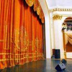 Гранд-концерт итальянской оперы