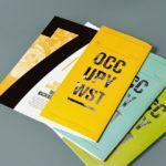 Рекламные брошюры и буклеты: отличия и преимущества
