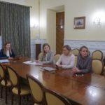 Информационное сопровождение создания культурных кластеров обсудили в Минкультуры России