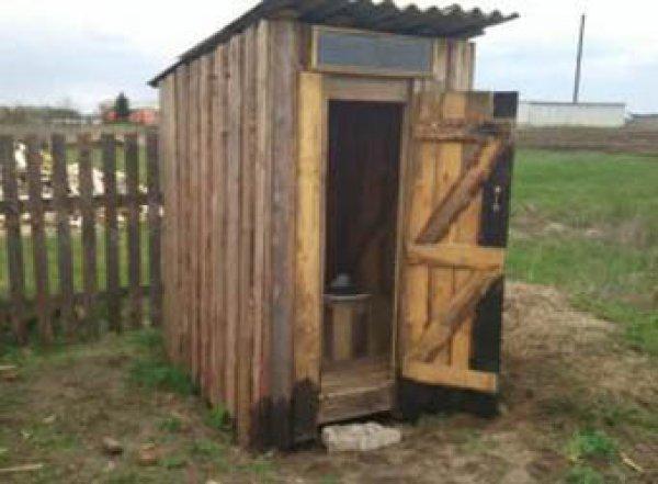 «Избивали постоянно»: в Татарстане селянин два месяца был в рабстве у братьев-полицейских