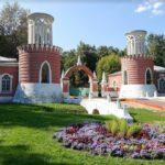 Экскурсия «Все тайны усадьбы Воронцово»