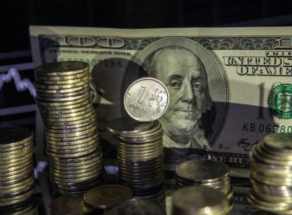 Эксперты: неделя станет судьбоносной для курса рубля