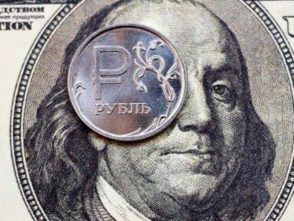 Эксперты ожидают от рубля нового обвала