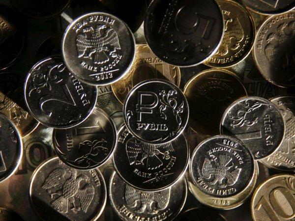 Эксперты рассказали, будет ли дальше расти курс рубля