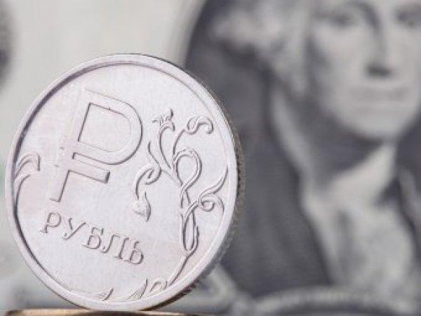 Эксперты рассказали, что будет с курсом рубля в случае обрушения доллара