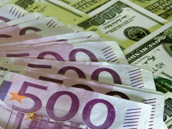 Эксперты рассказали, какими будут курсы доллара и евро в конце недели