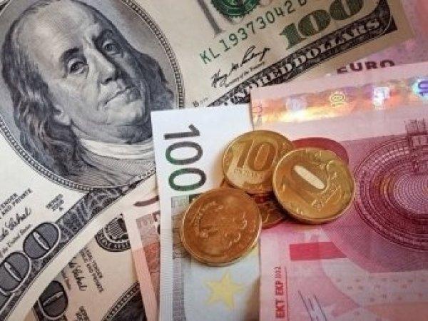 Эксперты разошлись во мнениях по поводу будущего курса рубля
