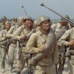 К 90-летию Василия Шукшина в Музее Победы посетителям бесплатно покажут фильм «Они сражались за Родину»