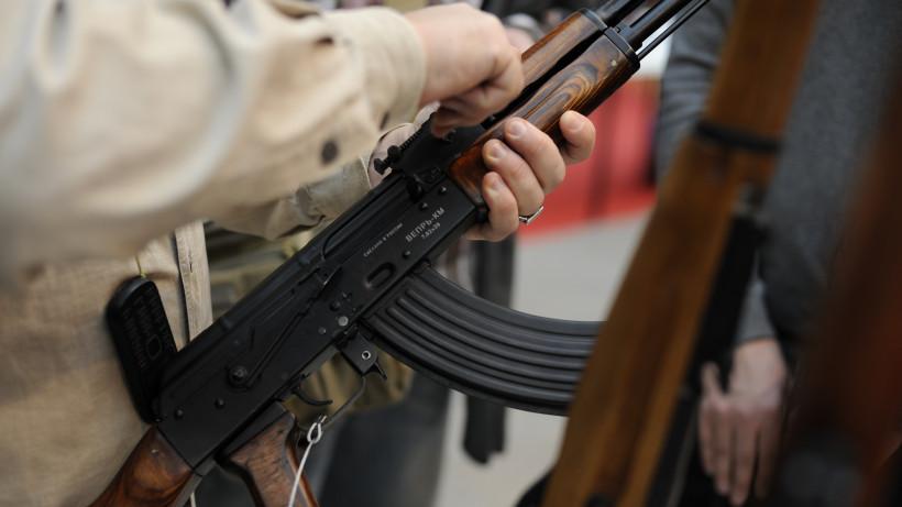 Какие требования предъявляются к владельцам оружия в Подмосковье