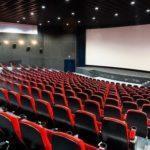 Кинотеатры Волгоградской области будут оснащены современным оборудованием в рамках национального проекта «Культура»