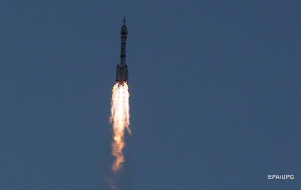 Китайская станция сгорела, возвращаясь с орбиты