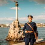 Крымский военно-исторический фестиваль пройдет в Севастополе с 7 по 15 сентября