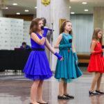 Лауреаты Всероссийского фестиваля «Журавли Победы» выступят в Музее Победы