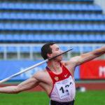 Легкоатлетические соревнования «Мемориал братьев Знаменских-2019» пройдут в Жуковском