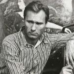 Литературный вечер «Калина красная грустит о Шукшине…»