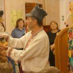 Мероприятия всероссийского культурно-социального проекта «Театр – дети» проходят в Санкт-Петербурге