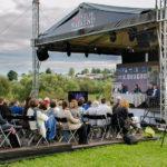 Международный театральный фестиваль «Толстой» пройдет в рамках национального проекта «Культура» в музее-усадьбе Л.Н. Толстого
