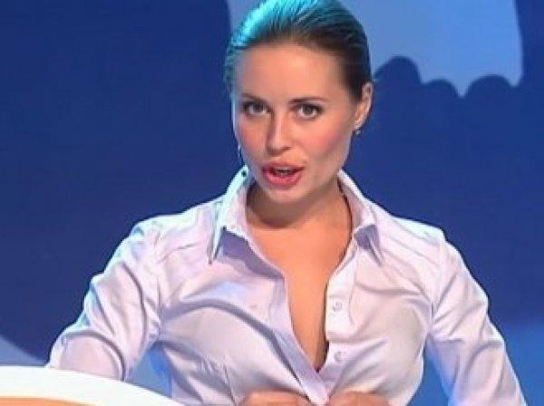 Михалкова из «Уральских пельменей» довела Сеть до экстаза видео в трусах и куртке на голое тело
