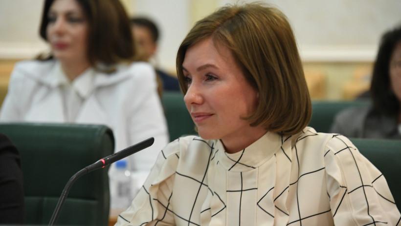 Министр правительства Московской области по информационной политике проведет прием граждан