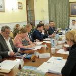 Минкультуры России предложило создать федеральный Смоленский государственный объединённый музей-заповедник