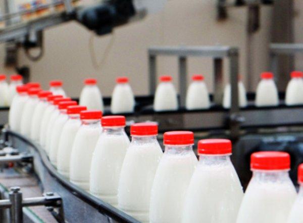 Минздрав оценил выводы испанских ученых о противораковых продуктах
