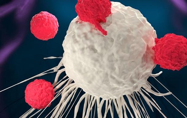 Найдено неожиданное средство против рака