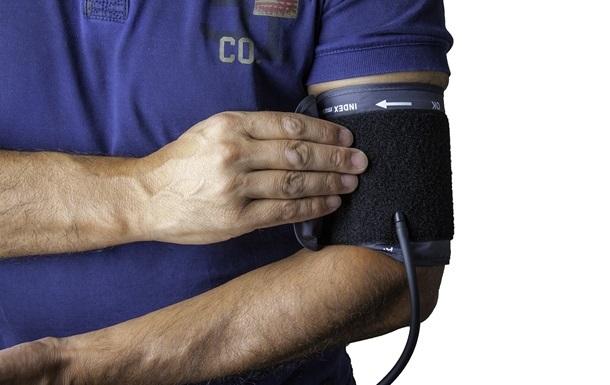 Названа новая причина инфарктов и инсультов