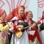 Объявлена предварительная программа VI Межрегионального фольклорного фестиваля «Деревня – душа России»