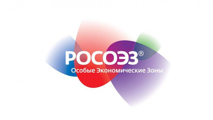 Подмосковные ОЭЗ стали лидерами по эффективности среди экономических зон России
