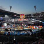 Подмосковные спортсмены принесли сборной России победу на Европейских играх