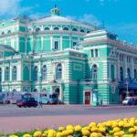 Приглашенные дирижеры из России, Италии и Болгарии примут участие в XXVII Музыкальном фестивале «Звезды белых ночей»