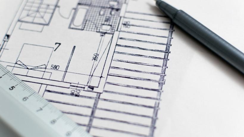 Пристройку к школе на 550 мест построят в Пушкинском округе 2021 году