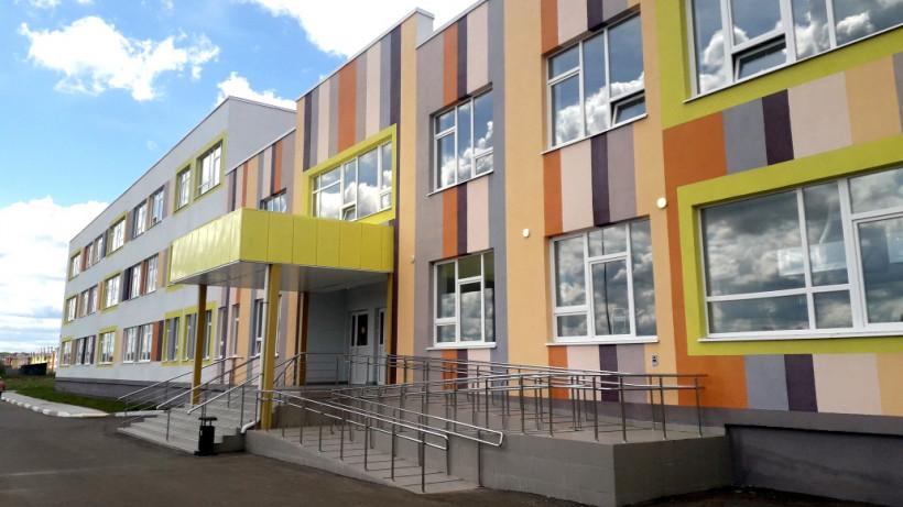 Пристройку на 100 мест к школе построят в Электростали в 2020 году