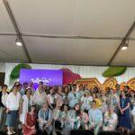 Проект «Современная школа реставрации» объединил на молодежном форуме «Таврида 5.0» студентов из разных регионов РФ