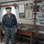 Программа «Из истории Костромской губернии»