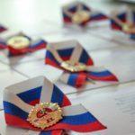Роман Терюшков: «Золотой знак ГТО поможет поступить на бюджетные места в вузы»