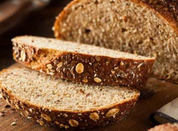 Роскачество оценило мультизерновой хлеб