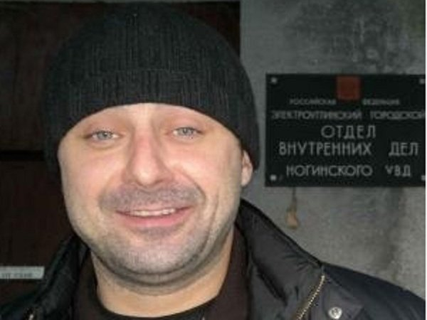 СМИ: вор в законе Циркач сбежал в Турцию через форточку