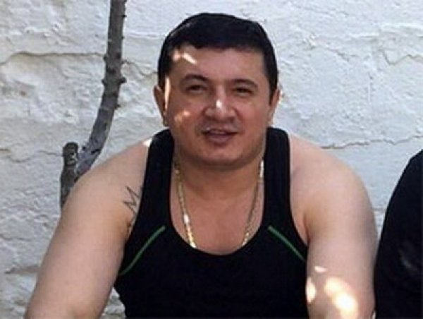 СМИ: вор в законе Гули неожиданно вернулся в Азербайджан